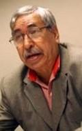 Actor Ramon Hinojosa, filmography.