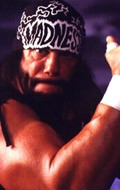All best and recent Randy Savage pictures.