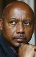 Director, Writer, Producer, Editor Raoul Peck, filmography.