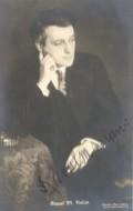 Actor Raoul Aslan, filmography.