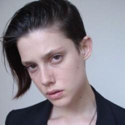 Raquel Nave filmography.