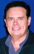 Actor Raul Vale, filmography.