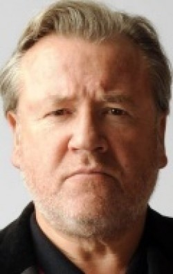 Actor, Producer Ray Winstone, filmography.
