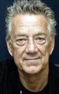 Actor, Director, Writer, Producer, Composer Ray Manzarek, filmography.