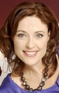 Actress, Writer, Director Rebecca Hobbs, filmography.