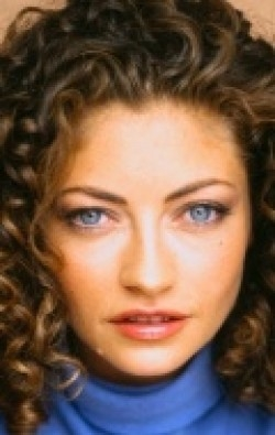 Best Rebecca Gayheart wallpapers