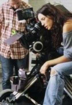 Director, Producer, Operator Reed Morano, filmography.