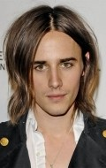 Reeve Carney filmography.
