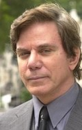 Actor, Writer, Director, Producer, Composer Reginaldo Farias, filmography.