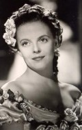 Actress, Writer Regina Linnanheimo, filmography.
