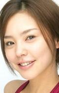 Reina Asami filmography.