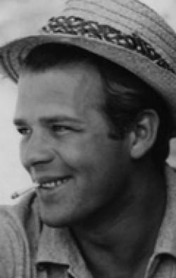 Actor Renato Salvatori, filmography.