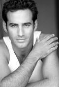 Actor Rene Lavan, filmography.