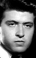 Actor, Director, Writer, Producer Rene Cardona Jr., filmography.