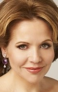 Best Renee Fleming wallpapers
