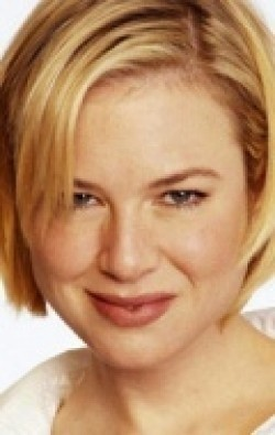 Renee Zellweger - wallpapers.