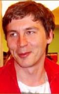Actor, Writer, Director Rene Reinumagi, filmography.