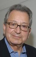 Director, Producer, Writer Reza Badiyi, filmography.