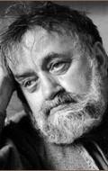 Actor, Director, Writer, Producer, Design Rezo Esadze, filmography.