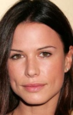 Best Rhona Mitra wallpapers
