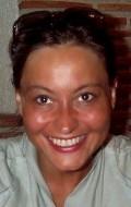 Actress Rialda Kadric, filmography.