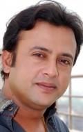 Actor Riaz, filmography.