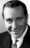 Actor, Director Ricardo Cortez, filmography.