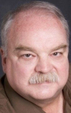 Richard Riehle - wallpapers.