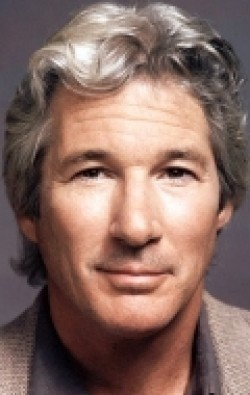 Best Richard Gere wallpapers