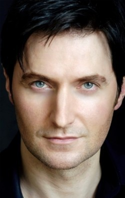 Best Richard Armitage wallpapers