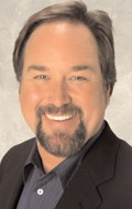 Richard Karn - wallpapers.