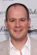 All best and recent Rich Eisen pictures.