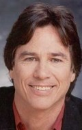 All best and recent Richard Hatch pictures.