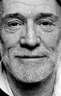 Actor, Director, Writer, Producer Richard Harris, filmography.