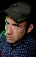Director, Writer, Producer, Editor, Operator, Composer Rick Sloane, filmography.