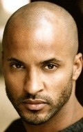 Best Ricky Whittle wallpapers