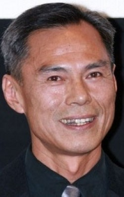 Actor, Director, Writer, Producer Ringo Lam, filmography.