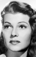 Best Rita Hayworth wallpapers