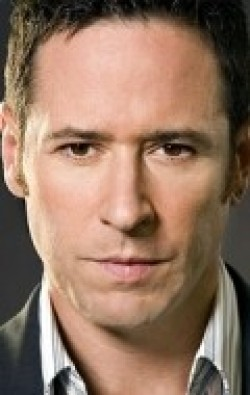 Rob Morrow - bio and intersting facts about personal life.