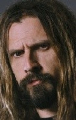 Best Rob Zombie wallpapers