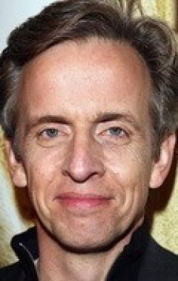Actor, Writer, Producer, Composer Robert Joy, filmography.
