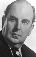 Actor, Writer Robert Morley, filmography.