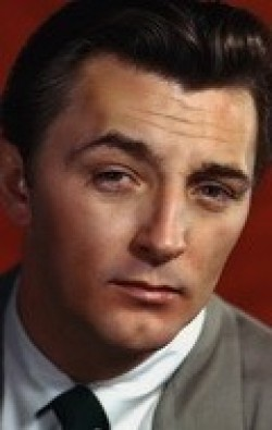 Best Robert Mitchum wallpapers