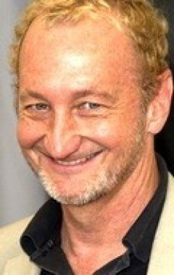 Best Robert Englund wallpapers