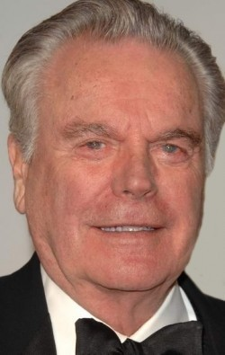 All best and recent Robert Wagner pictures.