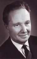 Writer Robert Merle, filmography.