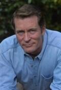 Actor Robert Donovan, filmography.