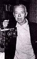 Actor, Director, Writer, Producer, Design Robert Florey, filmography.