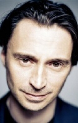 Best Robert Carlyle wallpapers
