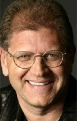 All best and recent Robert Zemeckis pictures.